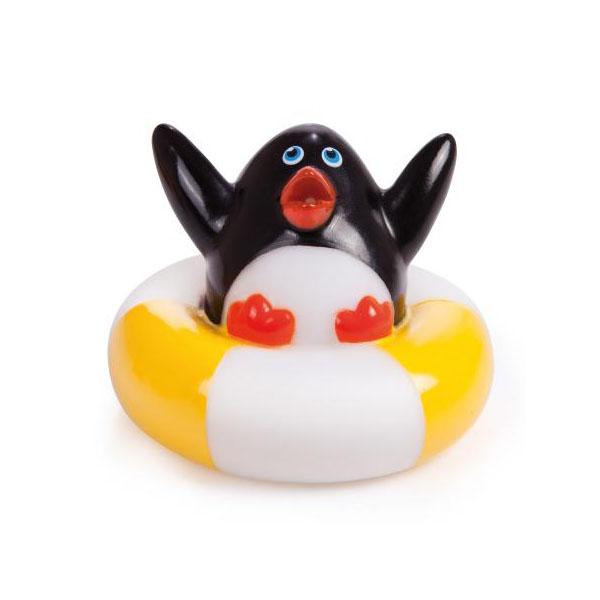 Canpol babies 250989075 Игрушка для ванны